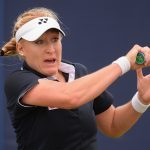 VIDEO: Poignant song released to commemorate Perth tennis star Elena Baltacha