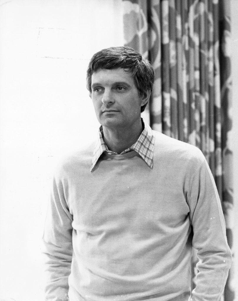 Alan c. 1978