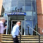 Dundee Matters: Uncertain world for new graduates