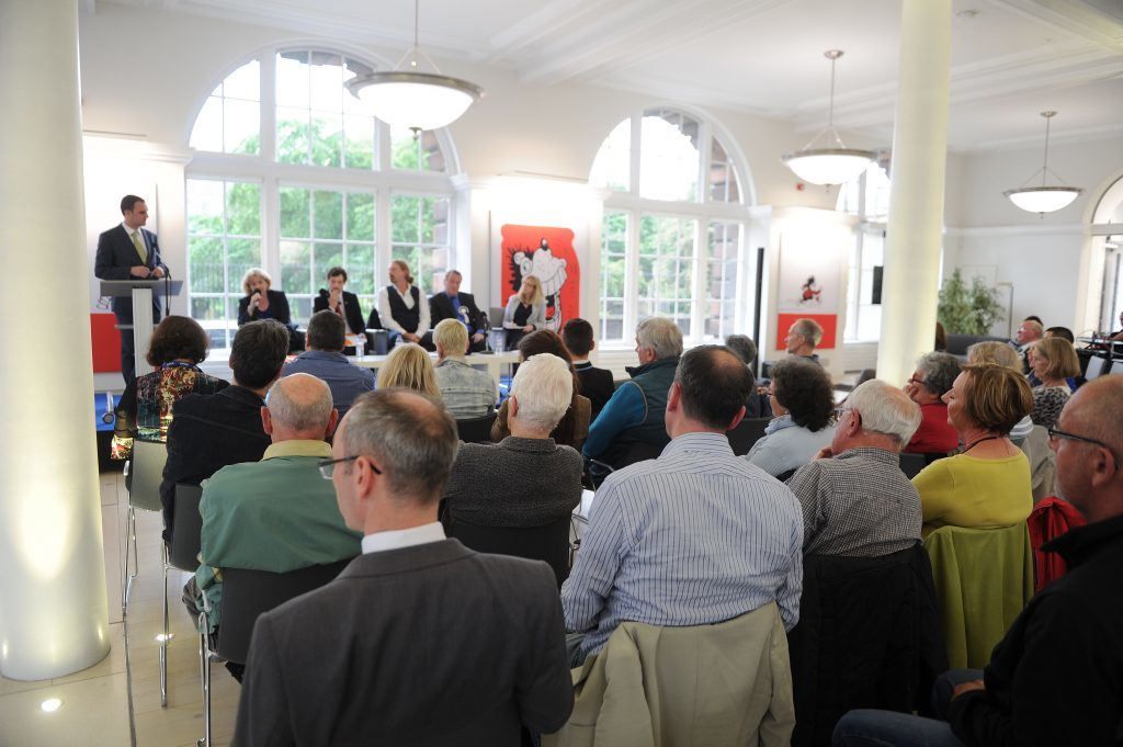 KCes_Dundee_Hustings_Dundee_010617_11