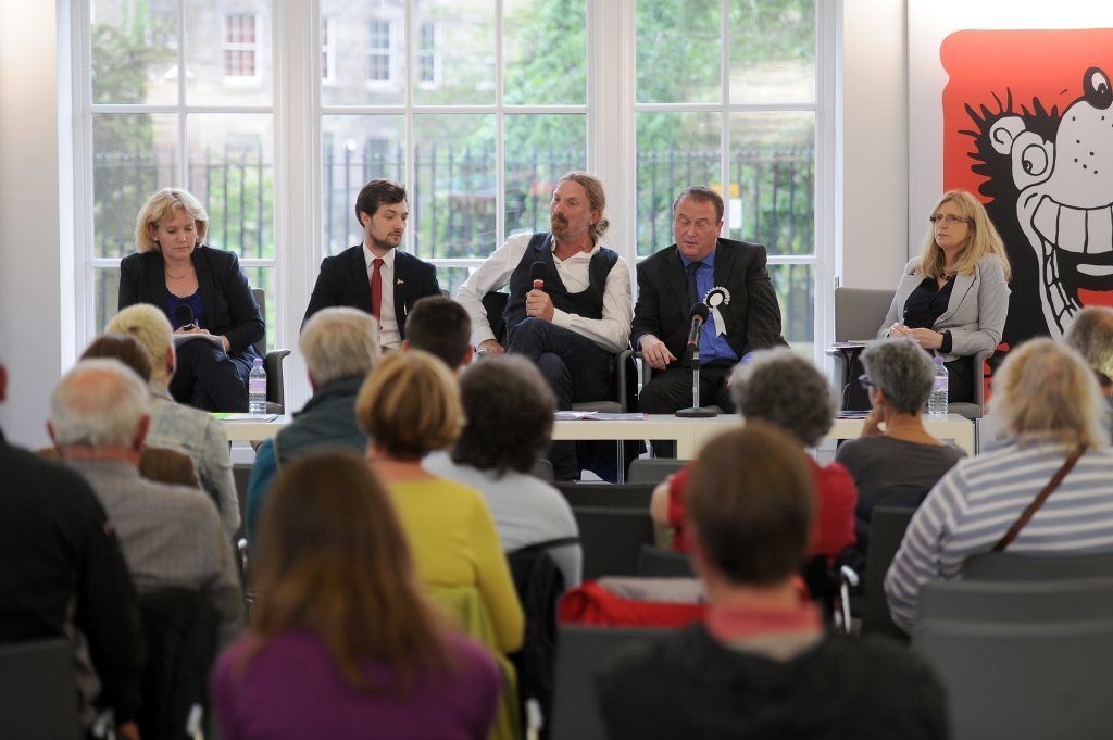 KCes_Dundee_Hustings_Dundee_010617_17