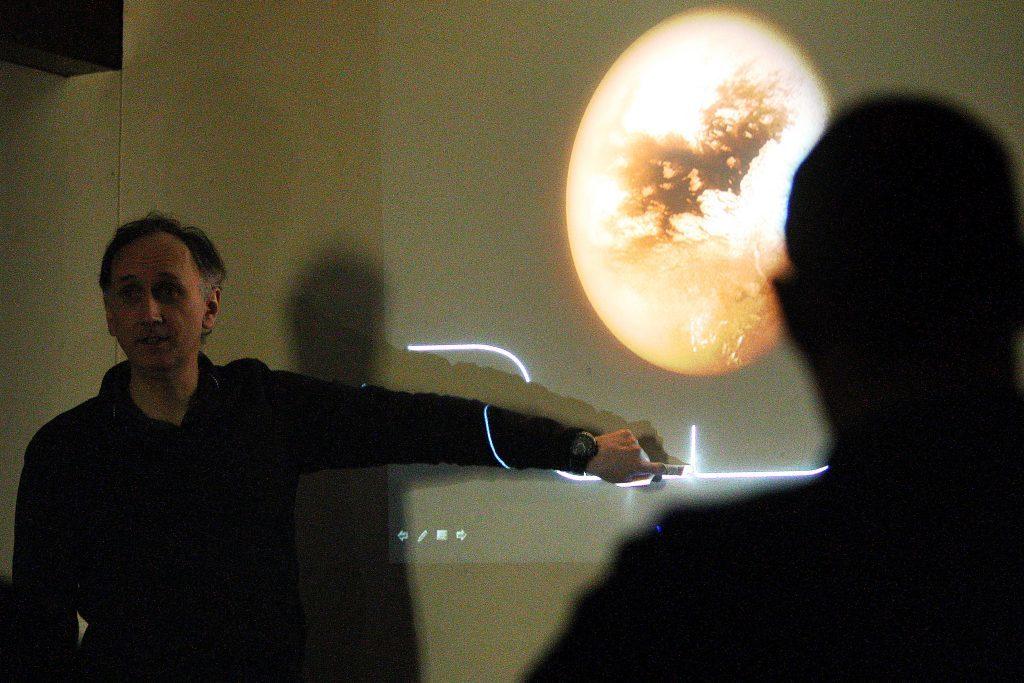 KMil_Astronomy