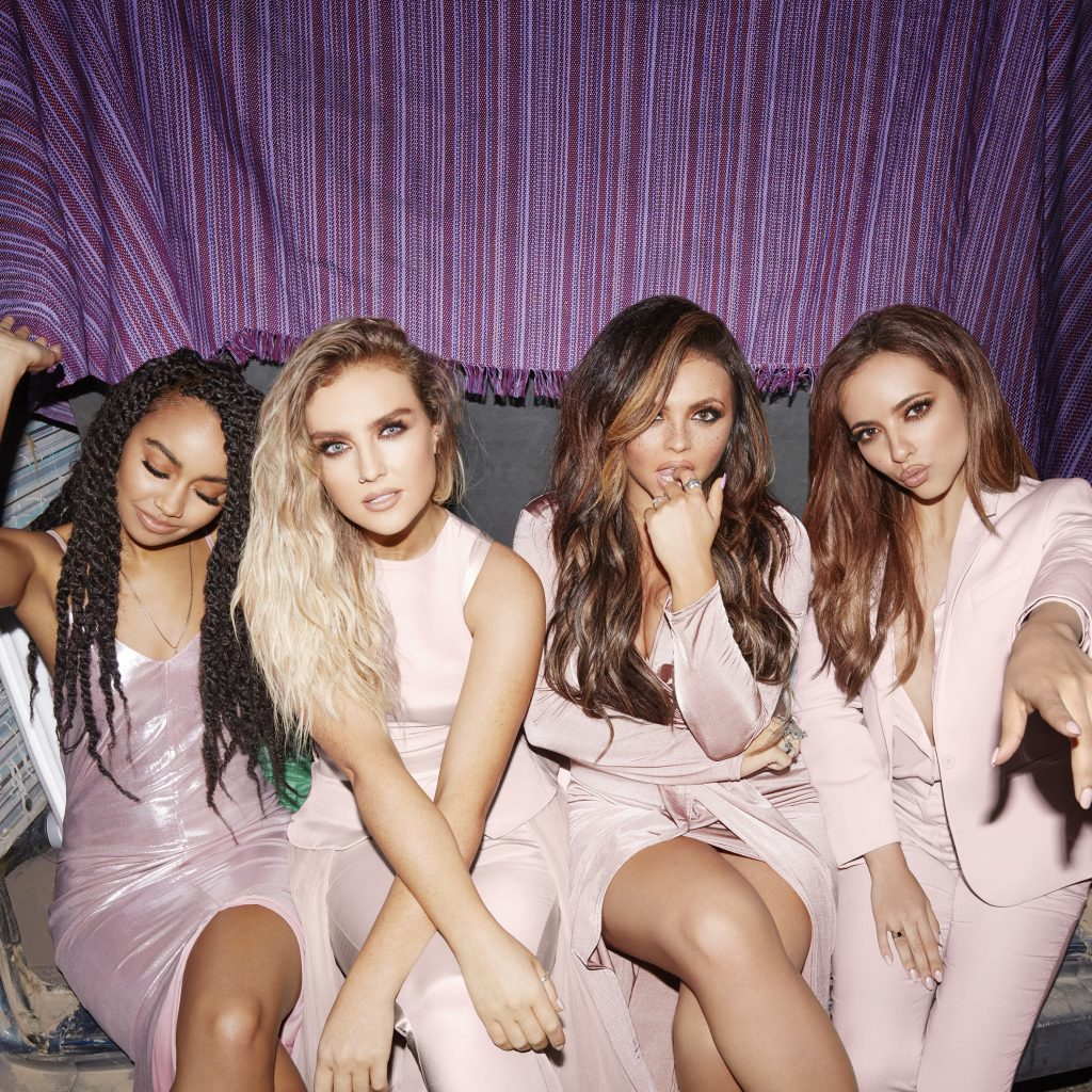 LITTLE-MIX-SOTME-FULL-IMAGE-USE-FOR-PRESS
