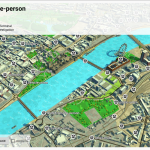 Mapping the future in Dundee and beyond