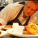Chef interview: Jack Marsh of Meikleour Arms