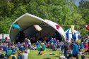 Solas Festival Perth