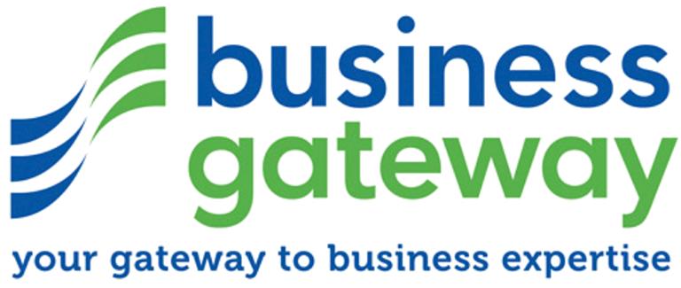 Business Gateway