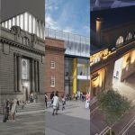 VIDEO: Public's views on city hall designs must be listened to