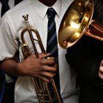 School music price rises hit a bum note in Fife