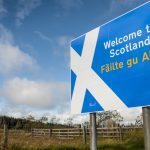 Perth prepares to unveil Gaelic revival plan