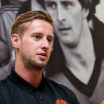 Dundee United new boy Billy King wants strong and stable time at Tannadice