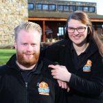 Fife Zoo falls short of crowdfunding target