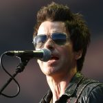 Welsh rockers Stereophonics due to play Dundee's Caird Hall in August