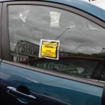 Private parking fines are enforceable warns Tayside solicitor