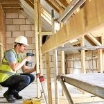 Time to build affordable homes for local people