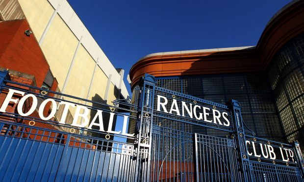 SPFL to 'consider implications' of Supreme Court ruling in Rangers tax case