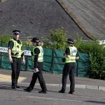 "Residents evacuated and bomb squad called to Monifieth following ""sinister"" find"
