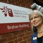 Perth College UHI bosses accused of corruption as they lose £34,000 employment tribunal case