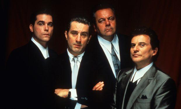 Ray Romano joins De Niro, Pacino in Scorsese's 'The Irishman'