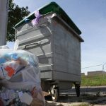 Dundee City Council backs down in bin timetable battle