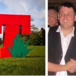Still no plans for action over T in the Park tragedy