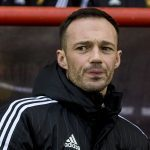 East Fife boss Darren Young ready for attack-minded Arbroath