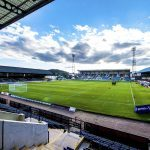 Jim Spence: Dundee and Aberdeen right to embrace the future