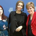Names may harm them, but SNP's troubles go far beyond the label