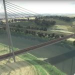New Tay bridge will make marked difference to quality of life in Perth