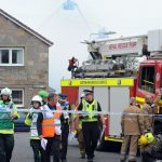 Investigations continue into Kincardine nursing home fire