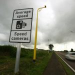 October A90 average speed cameras switch on will help road ditch deadly reputation, says Minister