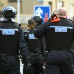 Five detained after day of drugs raids in Fife