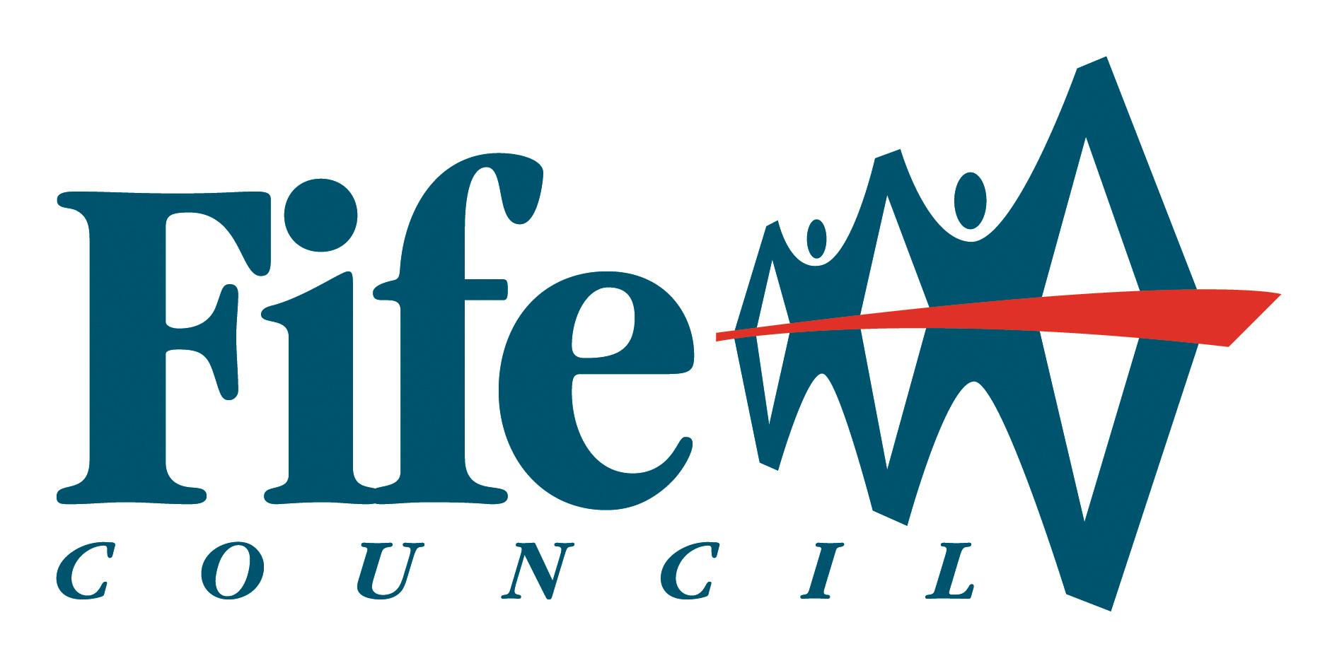 Fife Council.