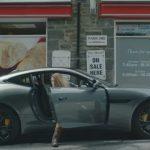 VIDEO: Carmaker Jaguar gets on Dull and Boring bandwagon