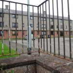 £25 million regeneration plan for unloved Arbroath housing