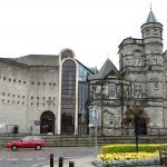 Fife landlord's landmark court ruling 'could have major implications'