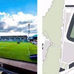 Dundee's move to new stadium takes major step forward