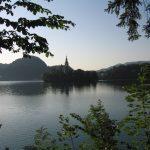 Slovenia: A bijou Europe in Miniature