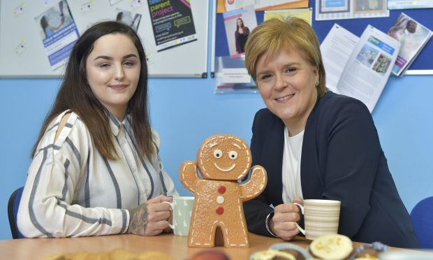 fife single parents Find organisations with local support groups and help for single parents.