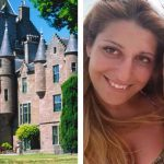 Distraught couples left counting cost after man admits fraud at Angus wedding venue