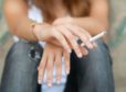 Dundee City Council has banned workers from smoking during office hours
