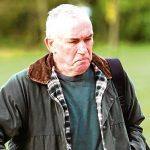 Fife rapist jailed for historic crimes