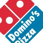 "Domino's ""pizza theatre"", Starbucks and nursery complex for Dundee"