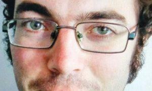 Tayport man found following police appeal