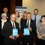 Universal Credit: Fears Fife families facing hardship over festive season