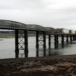 21st century makeover for Montrose's Victorian railway marvel