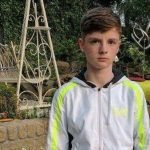 Urgent appeal after Fife teenager goes missing