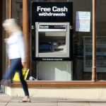 Number's up for controversial ATM in Kirkcaldy conservation area