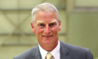 Councillor Craig Duncan.