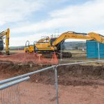 Contentious Kinross housing plan approved